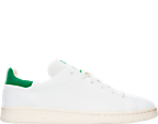 Men's adidas Originals Stan Smith Primeknit Casual Shoes