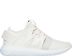 Women's adidas Originals Tubular Viral Casual Shoes
