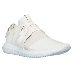 Adidas tubular women gold Jerry N. Weiss