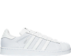 Men's adidas Superstar Circular Knit Casual Shoes