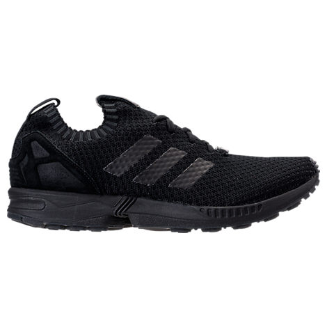 Men's adidas ZX Flux Primeknit Casual Shoes
