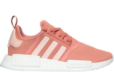 WOMEN'S ADIDAS NMD RUNNER