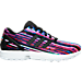 Right view of Men's adidas Originals ZX Flux Digi Casual Shoes in