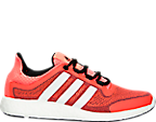 Men's adidas Boost Raw Running Shoes