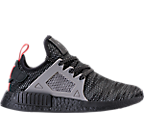 Men's adidas NMD Runner XR1 Casual Shoes