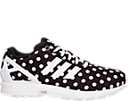 Women's adidas ZX Flux Casual Shoes