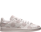 Men's adidas Originals Stan Smith Casual Shoes