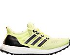 Women's adidas Ultra Boost Running Shoes
