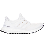 Women's adidas Ultra Boost Knit Running Shoes