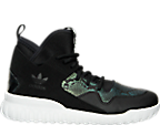 Boys' Grade School adidas Tubular X Casual Shoes