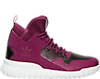 Girls' Grade School adidas Tubular X Casual Shoes