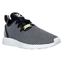 adidas Originals ZX Flux ADV Virtue Primeknit Women's