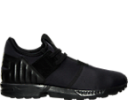 Men's adidas ZX Flux Plus Casual Shoes