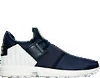 Men's adidas ZX Flux Plus Casual Shoes