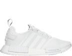 Men's adidas NMD Runner Running Shoes