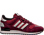 Men's adidas Originals ZX 700 Casual Shoes