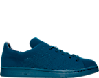 Men's adidas Stan Smith Primeknit Casual Shoes