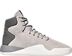 Men's adidas Tubular Instinct Casual Shoes
