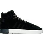 Men's adidas Tubular Invader QS Casual Shoes