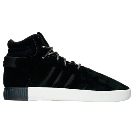 Men's adidas Tubular Invader QS Casual Shoes
