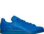 Men's adidas Stan Smith Mono Casual Shoes