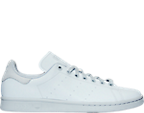 Men's adidas Stan Smith Mono Casual Shoes