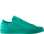 Men's adidas CourtVantage Mono Casual Shoes