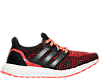 Boys' adidas Ultra Boost Running Shoes