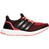 color variant Black/Solar Red