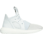 Women's adidas Originals Tubular Defiant Casual Shoes