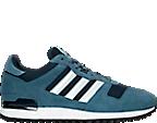 Men's adidas Originals ZX 700 Casual Shoes
