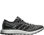 Men's adidas PureBOOST LTD Running Shoes