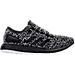 Core Black/Footwear White