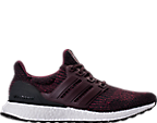 Men's adidas UltraBOOST Running Shoes