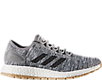 Men's PureBOOST x ATR Running Shoes