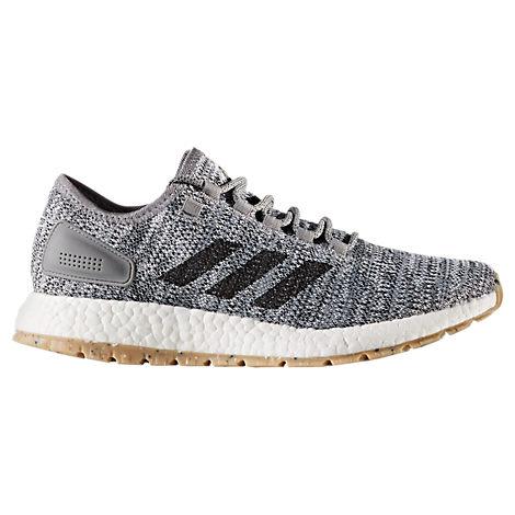 Men's PureBOOST x ATR Running Shoes