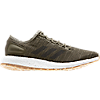 color variant Trace Cargo/Core Black/Trace Olive