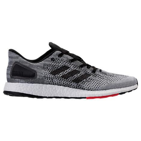 Men's adidas PureBOOST DPR Running Shoes