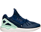 Women's adidas Originals Tubular Runner Casual Shoes