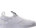 Women's adidas Originals Superstar Slip-On Casual Shoes