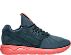 Men's adidas Originals Tubular Runner Casual Shoes
