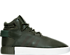Men's adidas Tubular Invader Casual Shoes