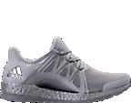 Women's adidas PureBOOST XPose LTD Running Shoes