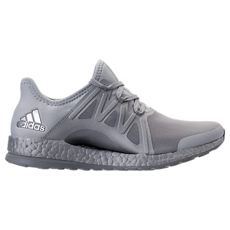 Women's adidas PureBOOST XPose LTD Running Shoes