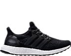 Boys' Grade School adidas UltraBOOST Running Shoes