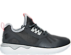 Men's adidas Originals Tubular Runner Reflective Weave Casual Shoes