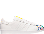Men's adidas Originals Superstar RT Pharrell Casual Shoes