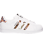 Women's adidas Superstar Casual Shoes