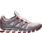 Men's adidas Springblade Pro Running Shoes