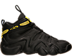 Boys' Grade School adidas Crazy 8 Basketball Shoes